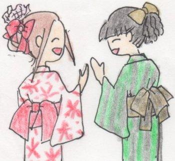 yukata_kimono.jpg